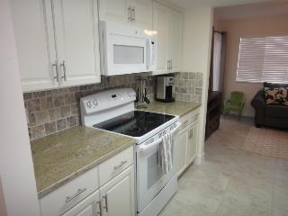 508 Beach Park Lane Cape Canaveral :: Cape Canaveral Vacation Rental
