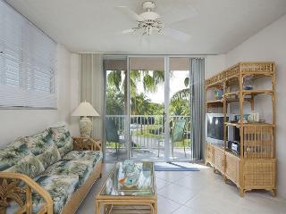 Minimum 90 day rental - 1 bedroom 1 Bathroom Condo at Las Salinas, Key West
