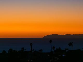 BEST VALUE IN SAN CLEMENTE! - 15% OFF MAY DATES, San Clemente