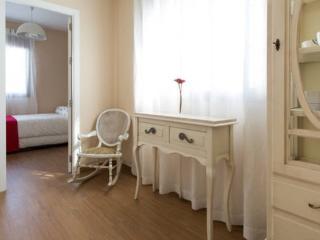 Apartamento a estrenar en calle sierpes, Sevilla