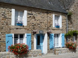 Fisherman's Cottage, St Michel-en-Greve, Plestin les Greves