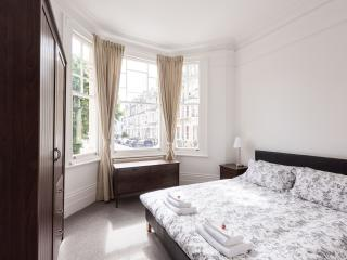 Kensington Apartments - Executive Apartment, Londen