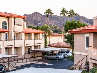 Vacation Resort Oasis w/Mountain Views!, Phoenix