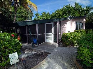 Charming one bedroom cottage in the heart of Sanibel, Isla de Sanibel