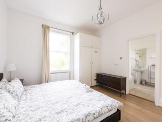 Kensington Apartments - Premier Apartment, Londen