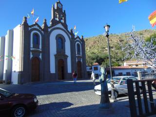 Holiday cottage Ca´Mario, Gran Canaria