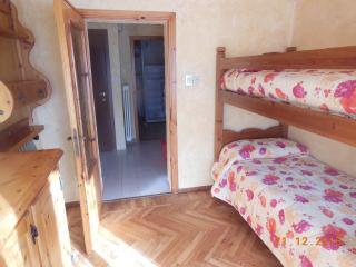 Appartamento quadrilocale Chez Marcel, Cogne