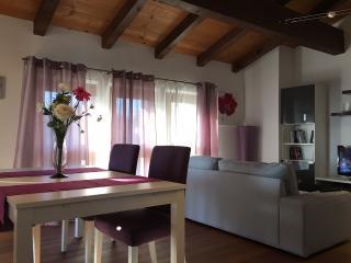 Splendido appartamento a Tricesimo (Udine Nord)