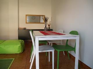Casa vacanza relax e natura, Bari Sardo
