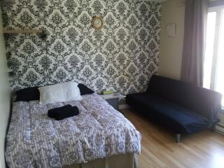 Shortstay Room - Venice