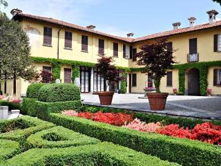 Villa Calco Superiore
