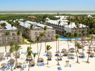 Be live Collection Jr. Suites Punta Cana
