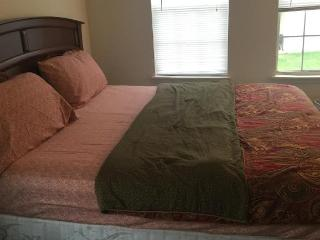 Two Affordable bedroom, Gaithersburg