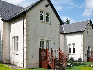 5 star luxury loch lomond house - Alt Na Lairage, Alexandria