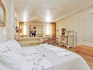Apartment mattia, Rome