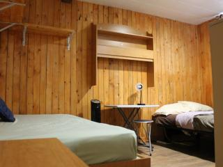 Chalet Room - Split, Québec (Stadt)