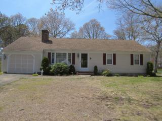 117 Diane Av - Minutes to Ocean Beaches-ID#714, South Yarmouth