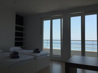 Luxury Penthouse near the Beach, Split