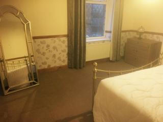 2 bed house in Barnsley