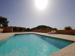 Ferienapartment Cala Carbo, Sant Josep de Sa Talaia