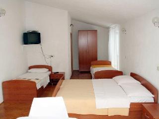 TH03422 Apartments Slavko / Studio A6, Dugi Rat