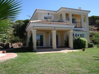 Luxury Holiday Villa - Alhaurin Golf, Alhaurín el Grande