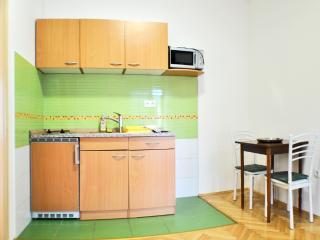 TH01884 Apartments Villa Ivanisevic / One bedroom A2, Dugi Rat