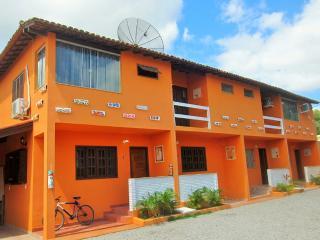 LOCALIZAÇÃO & CONFORTO EM PORTO SEGURO., Porto Seguro