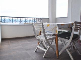 TH01884 Apartments Villa Ivanisevic / Two bedrooms A8, Dugi Rat
