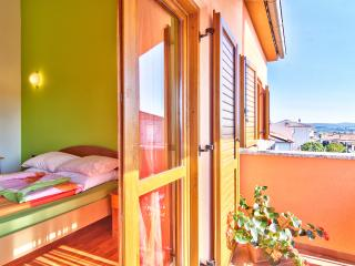 TH00096 Apartments Cvek / Superior Two Bedroom  A4, Rovinj