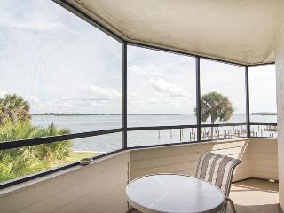 Bay View Condo C, Bradenton Beach