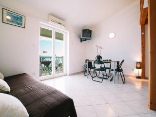 TH03407 Apartments Villa Brigitta / Two bedroom A5