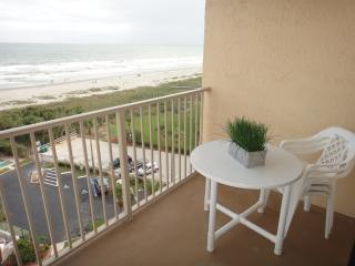 7520 Ridgewood Ave Unit #908, Cabo Cañaveral