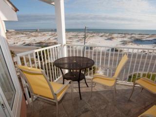 Grand Beach Resort 420, Gulf Shores