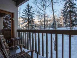 Townsend Place Condo, Walk to Beaver Creek Village, Ski In/Ski Out, YR Hot Tub