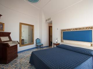 Amalfi Coast Accommodation with Pool - Furore 2