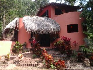 Yelapas Casa Viaje in Beautiful Yelapa Mexico