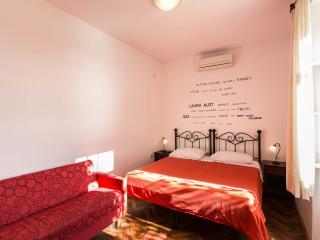 Apartment Monika, Dubrovnik