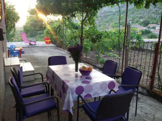 Holiday apartman IVONA, Dubrovnik