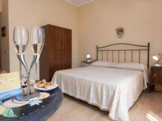 Room ' Mimosa'
