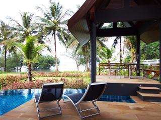 Sensual 1 BR Villa in Krabi