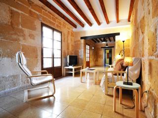 Trampa, Palma de Majorque