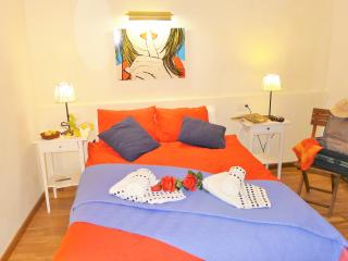 BEATRICE-BEACH-CITY-apartment, Lloret de Mar