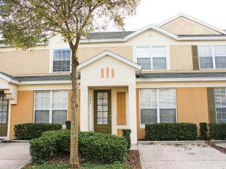 Luxury 3-bdr house next to Disney, Kissimmee