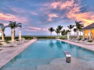 Villas Las Brisas, Punta Cana
