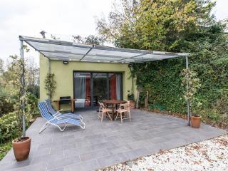 Casa Gelsomino, Arliano