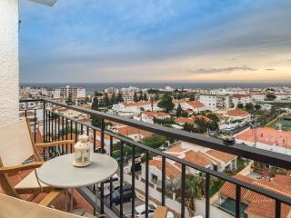 Apartamento Nerja: 2 dormitorios, 1 bano, 4 plazas VFT/MA/03725
