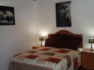 Cape Town Green Point Studio Apartment Verona, Le Cap