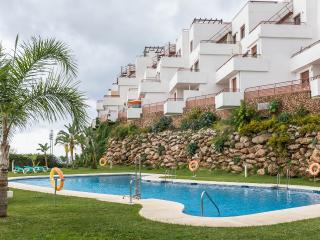 Andaluz Apartments - Nerja MDN01 and MDN02
