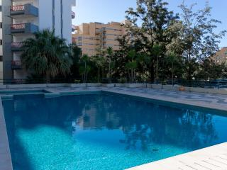 Glitter Brown Apartment, Vilamoura, Algarve